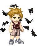 raven_immortal's avatar