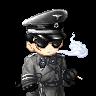 Kendrel's avatar