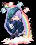 Xx_Fallen_Sacred_Angel_xX's avatar