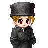 Cage64's avatar