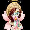 PositivelyThrifty's avatar