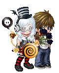 xXx white hell girl xXx's avatar