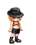 benegesserit's avatar