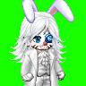 Orgasmic Buttsecks's avatar