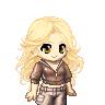 doggy1441's avatar