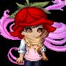 AznVikki x3's avatar