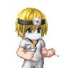 Emo_Kat101_Lover's avatar