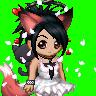 GabbieNightmare's avatar