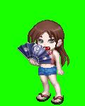 cherryblossom_sakura0808