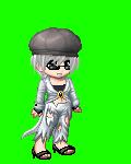 Drummin_catastrophe's avatar
