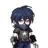 Ravin Blackhart's avatar