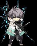 Gryfell's avatar