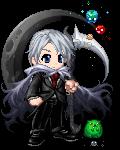 rubymaster23's avatar