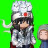 tyler123pic's avatar