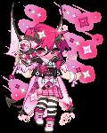 Irresistible Delerium's avatar