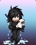 smartalaku2's avatar