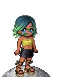 DemonVampire180's avatar