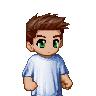GhettoKid86's avatar