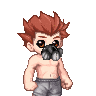xracecar's avatar