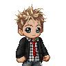 kevinnguyen101's avatar