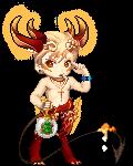 cheezitsss's avatar