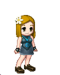 country xD chick's avatar