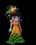 Miko Yumi