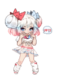 Lizzieshurtugal's avatar