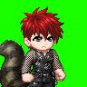 sad_gaara's avatar