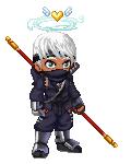 ashinator16's avatar