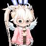 Sovereignity's avatar