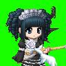 [ Mana-Sama ]'s avatar