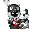 PandaPez's avatar