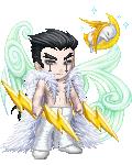 Necrominius's avatar