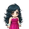 vietgirlforeva's avatar
