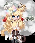 fredy_neo123's avatar