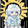 krissalis's avatar