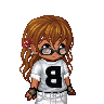 xX_Kb luvr_Xx's avatar