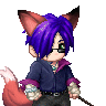 DR. ice's avatar