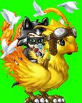 rufusminter's avatar