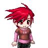 puppygirlx's avatar