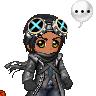 audacious one's avatar