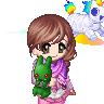 chocolatehearts512's avatar