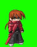 Zephrioth's avatar