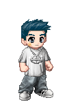 mr_d-dawg_cool's avatar