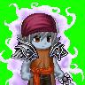 Geareda's avatar