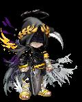 biobullet's avatar