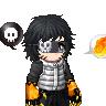 shadowreg's avatar