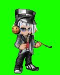 byakuya_96's avatar