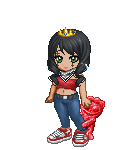 Queen_Dopey26